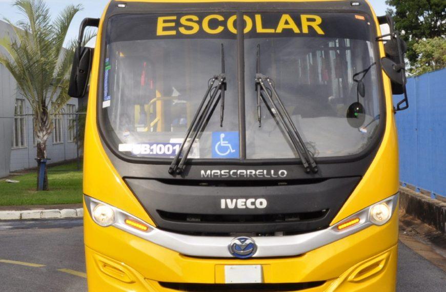 Iveco prepara o lançamento de novo chassi de ônibus
