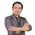 David Thanh - Chuyên gia Digital Marketing