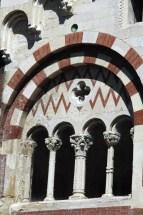 Duomo Casale_1