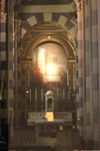 Duomo_Casale_3