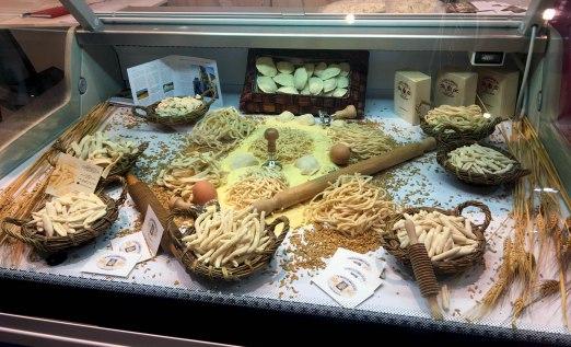 La Pasta di Immacolata
