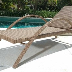 Cheap Sun Lounge Chairs Black Salon Australia Lounger Buy Modish And More Outdoor Furniture