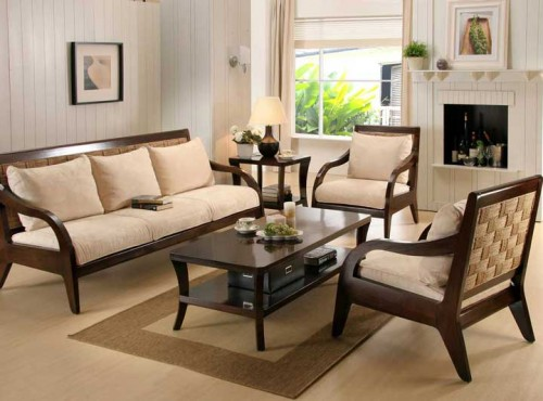 living room sofa set singapore how decorate small buy wicker and rattan furniture for unicane