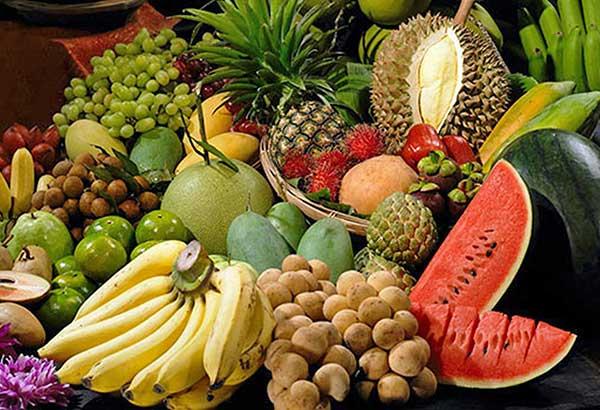 菲律賓美食攻略-菲律賓水果推薦懶人包整理 附水果價格,當季水果怎麼挑? – 東南亞投資報告