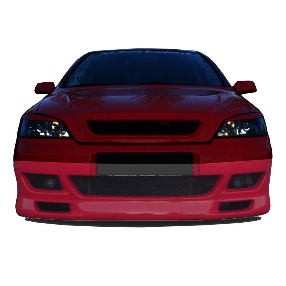Opel-Astra-G-Sport-Frt-SPU0330