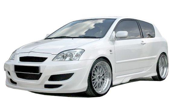 Toyota-Corolla-E12-Orient-Frt-PCS217