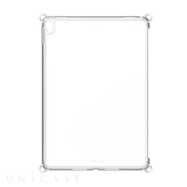 【iPad Air(10.5inch)(第3世代)/Pro(10.5inch) ケース】[GABAN] 衝撃吸収