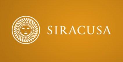 Anteprima Logo Siracusa