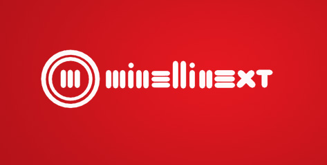 Anteprima Logo MInelli Next