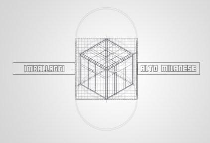 Costruttivo logo