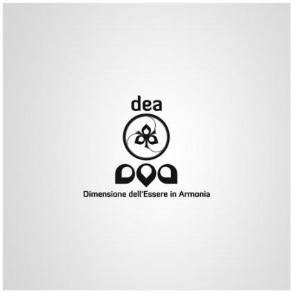 dea-dimensione-essere-armonia-logo-bianco-nero