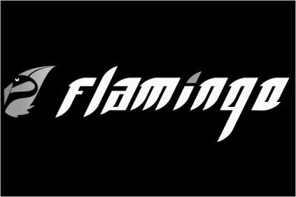 flamingo_logo_negativo
