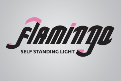 flamingo_logo_prova01
