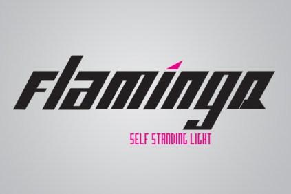 flamingo_logo_prova04