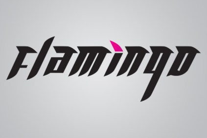 flamingo_logo_prova06