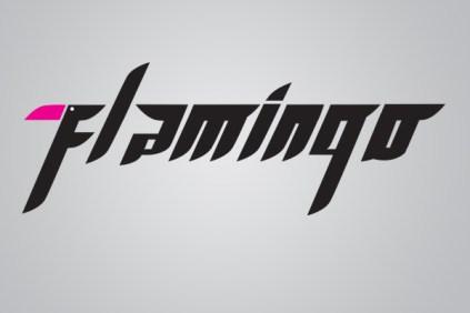 flamingo_logo_prova07