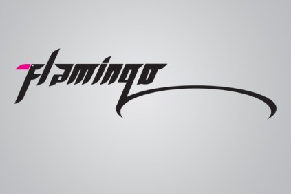 flamingo_logo_prova08