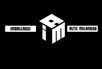 Proposta logo - versione in negativo