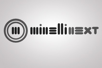 logo-azienda-design