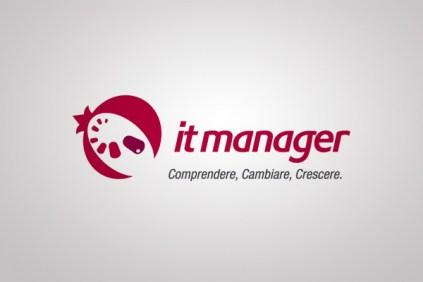 logo-azienda-informatica