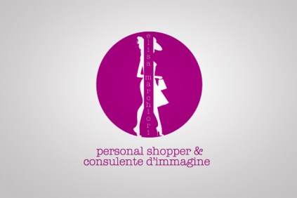 logo-consulenza-immagine