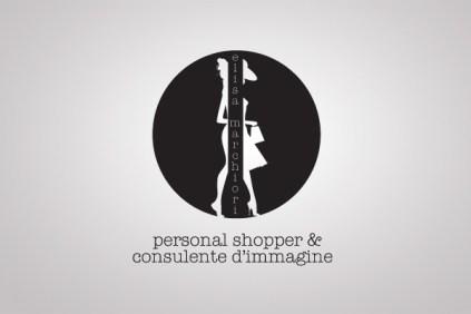 logo-personal-shopping