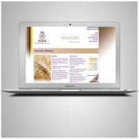 pilates-sito-web