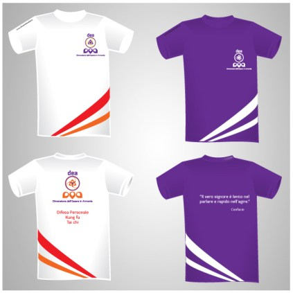 sports-tee-shirt