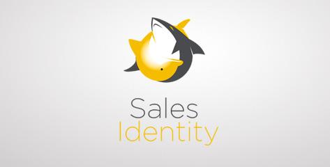Anteprima Sales identity