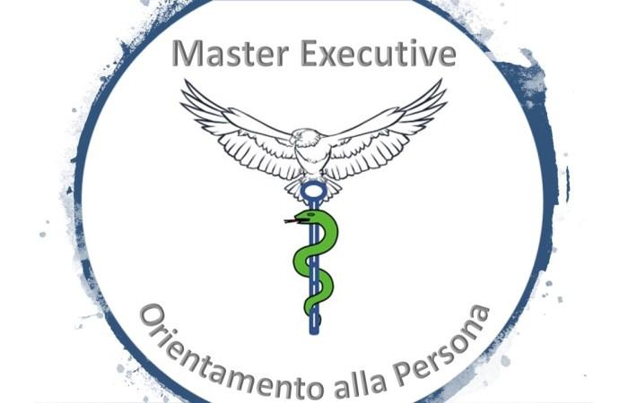 Master Executive Orientamento alla Persona