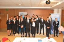 finale concours d'éloquence des lycées_6215