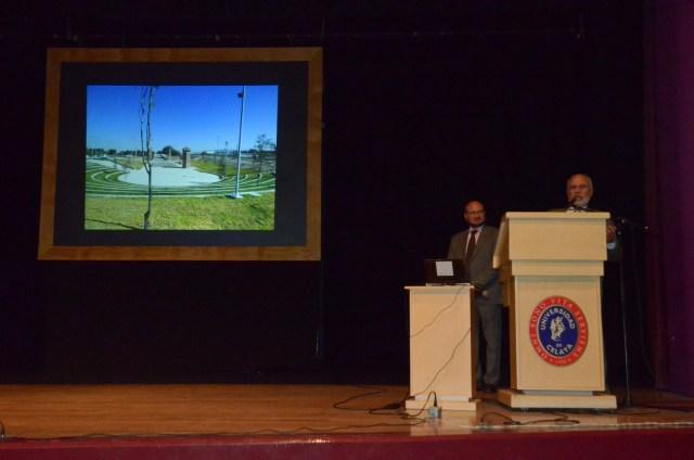 Creando conciencia sobre el patrimonio celayense