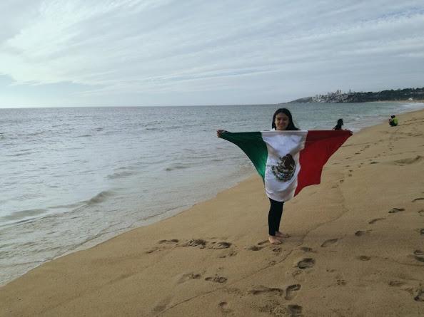 Ves a México desde otra perspectiva