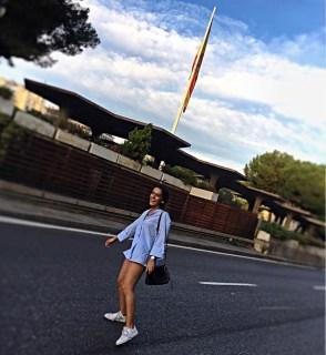 Alissandra 3