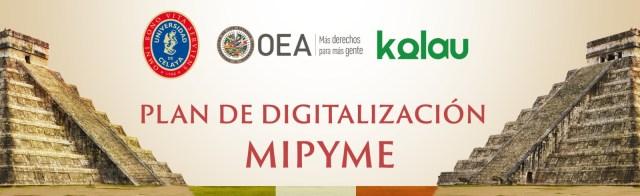 Universidad de Celaya participa en plan de la OEA para reactivación Económica