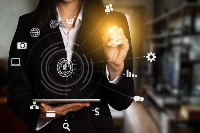 Universidad de Celaya entre las mejores universidades de México en implementar un modelo educativo digital totalmente innovador.