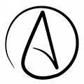 atheist icon