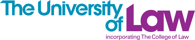 University of Law Logo