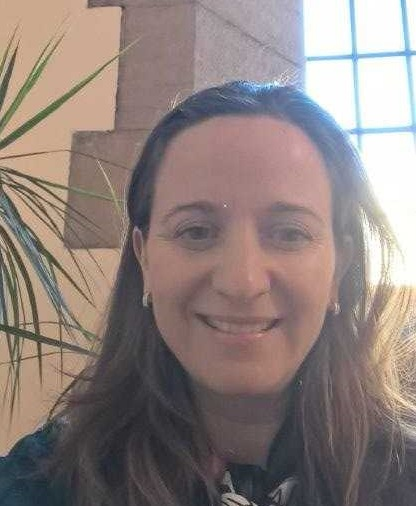 Nikki Barber Picture