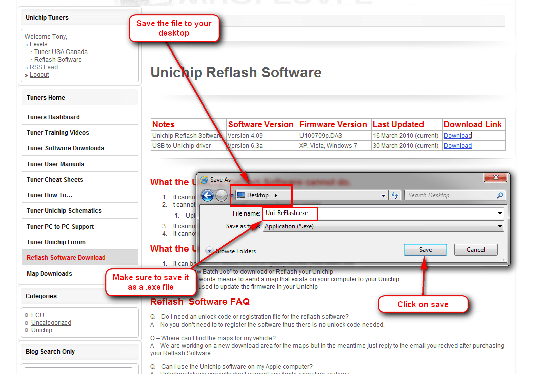 Unichip wiring diagram kawasaki f7 wiring diagram how to download unichip reflash software unichip wholesale 4 save unichip reflash software download reflash software unichip wiring diagram asfbconference2016 Gallery