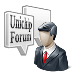 Unichip Forum