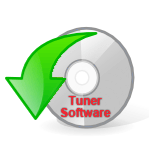 Tuner Software Downloads