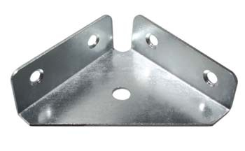 Brackets  KD Furniture Fittings  Unico Components