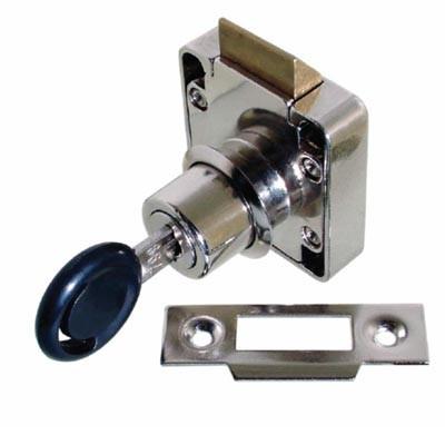 kitchen drawer slides delta faucets slam locks - unico components