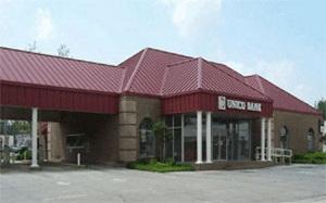 Unico Bank - Paragould, Arkansas