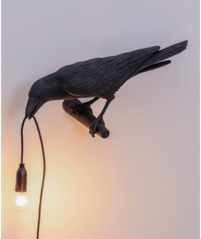 seletti-bird-lamp-looking-corvo-b-4