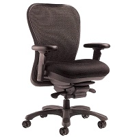 UNICOR Shopping Chairs And Seating Category