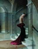 Liu-Wen-Harpers-Bazaar-China-December-2015-Editorial06