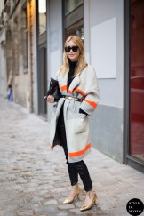 Pernille-Teisbaek-by-STYLEDUMONDE-Street-Style-Fashion-Blog_MG_0753-700x1050