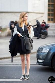 Pernille-Teisbaek-by-STYLEDUMONDE-Street-Style-Fashion-Blog_MG_6243-700x1050